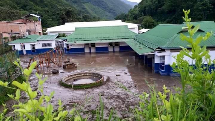 colombia-mudslide